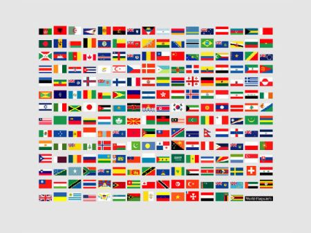 All_Flags_565x424